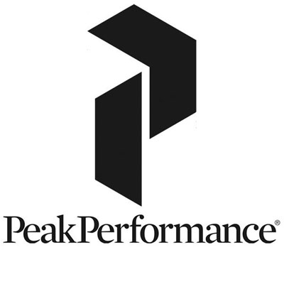 peak-performance-.jpg